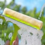 Limpeza de vidros: como limpar as janelas de sua casa