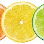 Confira 12 dicas para usar frutas cítricas na limpeza doméstica