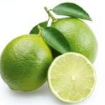 Como Limpar Com Limões
