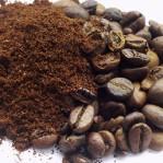 Saiba como usar a borra do café no dia a dia