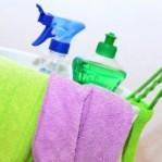 15 Dicas de limpeza que poupam seu tempo