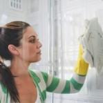 Como limpar box de vidro: 9 formas para conduzir a limpeza