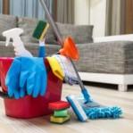 Em seis passos, veja dicas para organizar os cômodos e ter a casa em ordem