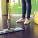 Seis dicas de limpeza para deixar sua casa impecável