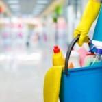5 dicas para uma limpeza prática