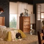 Casa Limpa – Como limpar os seus móveis