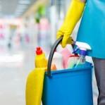 Diaristas de Divinópolis e Uberlândia dão dicas de limpeza e desinfecção de casas durante o período de coronavírus