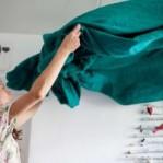 Como limpar a casa e organizar a faxina na pandemia?