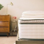 Como limpar colchão sujo: dicas para manter a cama saudável