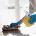 Como evitar alergias em casa: biomédico e arquiteta dão dicas de limpeza e organização