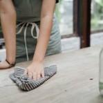 16 dicas para manter sua empresa limpa e ganhar a confiança do cliente