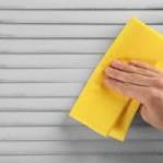Como Limpar Persianas Facilmente