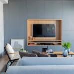 Como limpar tela de TV de forma segura? Veja 5 dicas