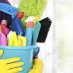 Limpeza de Casa: Dicas de Como Limpar e Quais Produtos Usar