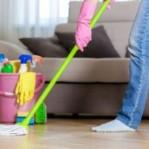 Dicas de limpeza da casa: truques que vão transformar a sua rotina