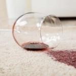 Como limpar tapetes: 6 dicas para facilitar sua faxina em casa