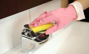 Confira o checklist de limpeza diária