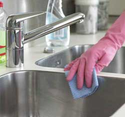 ganhar-tempo-limpeza-cozinha