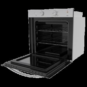 Dicas de como limpar seu forno