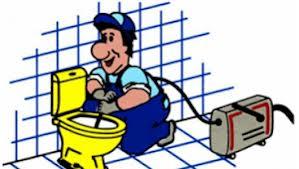 Dicas para desentupir Vaso Sanitário