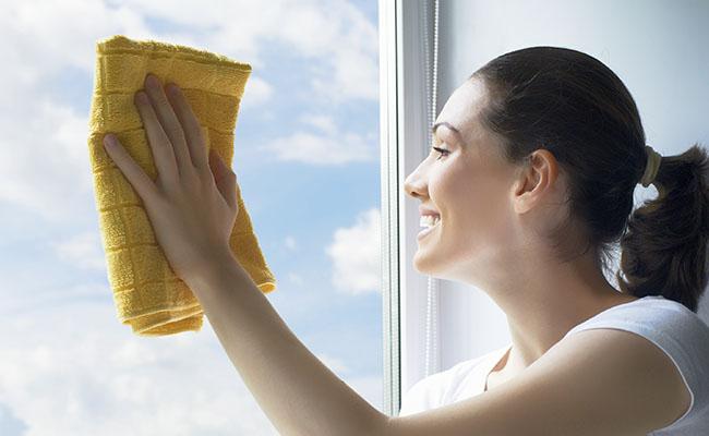 como-limpar-vidros-e-janelas-1