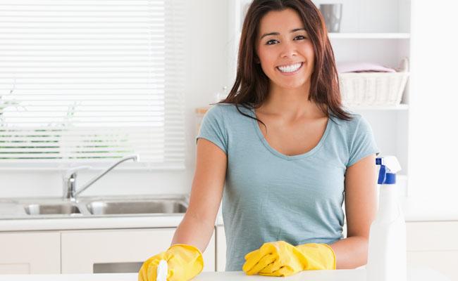 dicas-de-limpeza-com-produtos-naturais
