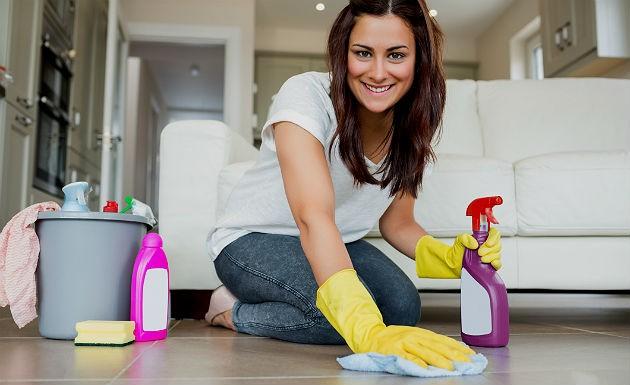 como-limpar-cada-tipo-de-piso