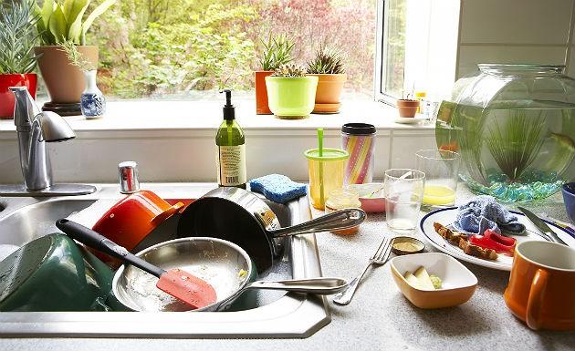 como-manter-a-cozinha-organizada-dicas-para-lavar-louca-01