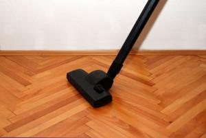 carpete-de-madeira-300x201