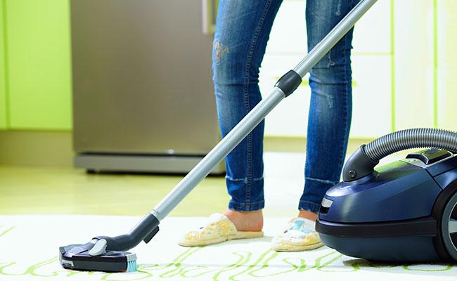 17-maneiras-de-evitar-e-limpar-a-poeira-em-casa