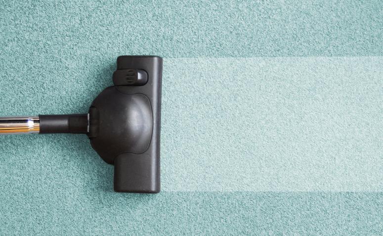 como-fazer-uma-limpeza-caprichada-na-casa