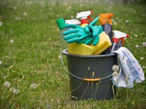 principais-produtos-de-limpeza-para-casa