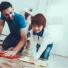 Como limpar piso laminado? 6 dicas para conservar o material