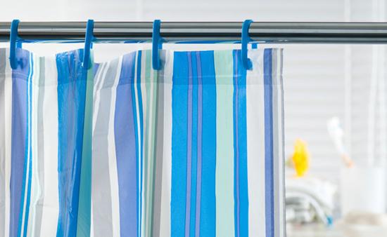 Saiba-como-limpar-e-conservar-suas-cortinas-de-box