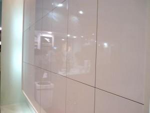 revestir-2010-ceramicas-cor-brilho-paredes-09