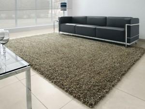 tapete-living-fendi-250x300cmtapetes-sao-carlos-204232000