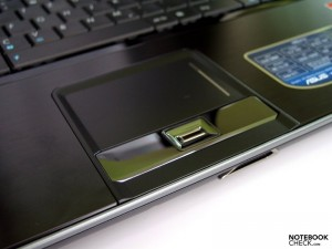 asus_w90_touchpad_02