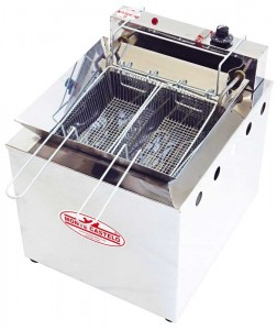 fritadeira-eletrica-industrial