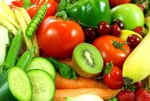 fruits__vegetables5
