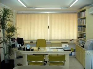 Dicas para deixar seu escritório bem organizado.