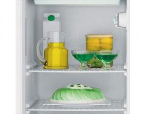 geladeira-limpa