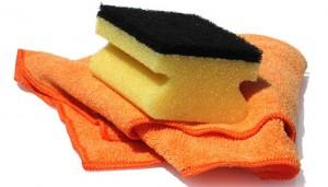Veja algumas dicas para usar bicarbonato de sódio na limpeza de casa