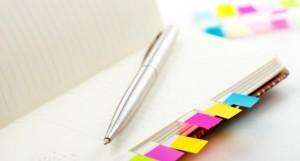 Organização – Lista de Benefícios.