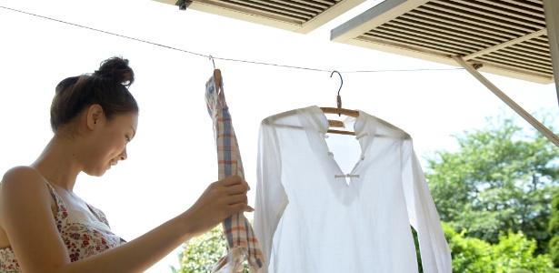 roupas-no-varal-1395150551665_615x300