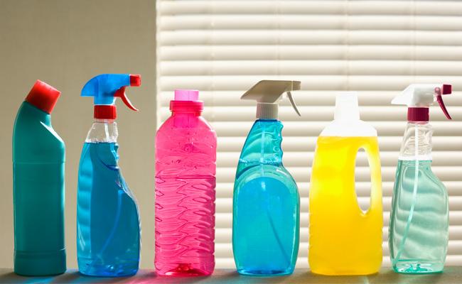 conheca-produtos-de-limpeza