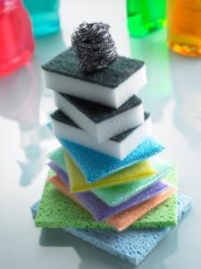 N33-1_CleaningSponges-575x766