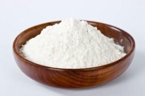 Truques de limpeza usando bicarbonato de sódio