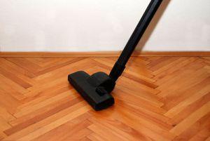 carpete-de-madeira