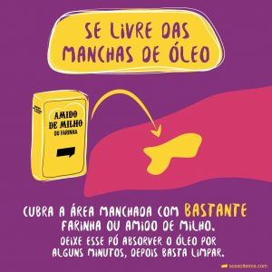 sos-solteiros-mancha-oleo-01