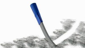 dusty-brush_004_sossolteiros-755x425